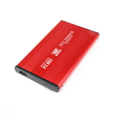 2TB HDD USB 3.0 Portable External Hard Drive HD Disk Storage Devices Laptop NEW#