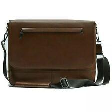 Zara Messanger Bag Laptop Bag (Brand New)