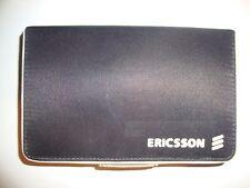 Ericsson MC218 (PSION 5MX clone) PDA avec stylet et étui-VG condition