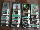 LOT TRADING CARDS FORGOTTEN REALMS /ADVANCED DUNGEONS & DRAGONS 2nd Ed/#27