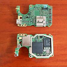 Durable Replacement Main Board Repair Upgrade Part for GoPro HERO 6 Black Camera