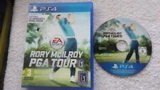 Sony Golf-PC - & Videospiele mit Angebotspaket
