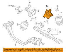 PORSCHE OEM 04-06 Cayenne-Engine Oil Filter 95510740302