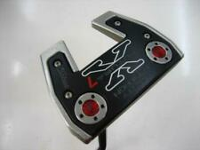 New listing Scotty Cameron Flex Titleist Futura X7 34 Inches Steel Men Right-Handed Putter