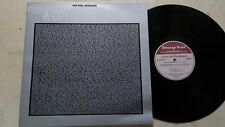 A GUY CALLED GERALD The Peel Sessions *RARE ORIGINAL UK VINYL 3Track MX*NM*
