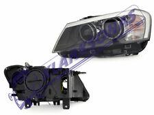 BMW X3 F25 2010 -ON NEW OEM HEADLIGHT XENEN LED FRONT LAMP LEFT 7276991