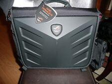 ASUS Republic of Gamers (ROG) Ranger Messenger Laptop Bag Crossbody Satchel New