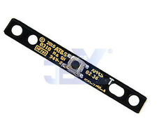 Home Button Board Flex Cable for iPad 1 16GB/32GB/64GB WiFi 3G