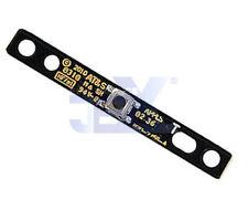 Home Button Board Flex Cable for iPad 1 16GB/32GB/64GB WiFi 3G