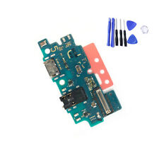 for Samsung Galaxy A50 Charger Charging USB Port Dock Connector Mic Flex Cable