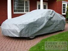 Bâches et housses de voiture avec protection UV pour Lotus