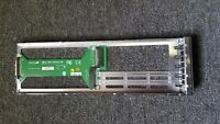 Supermicro MCP-280-00024-ON Supermicro Drive Tray for 847D