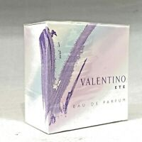 V Valentino ETE by Valentino Women, 3.0 oz / 90 ml eau de parfum spray, rare