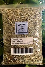 Grass Hay for Rabbits, Guinea Pigs, Chinchillas, Hamsters, Common Degus!