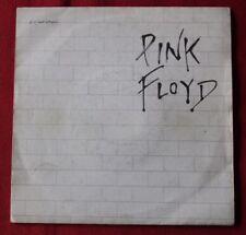 Vinyles Pink Floyd 17 cm