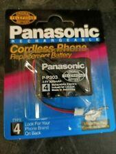 Per Panasonic