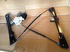 Seat Ibiza Window Motors Winders Amp Parts For Sale Ebay