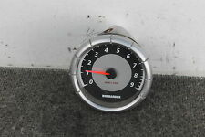 04 SKI-DOO SUMMIT 600 REV Tachometer Tach Gauge