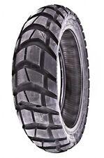 Metzeler Karoo 3 Dual Sport Rear Tire 150/70-18 TL 70T  2316800