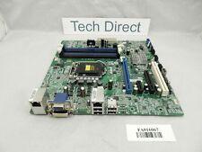 Tyan Socket LGA1155 Intel Q67 Chipset micro-ATX Server Motherboard S5515 ZZ
