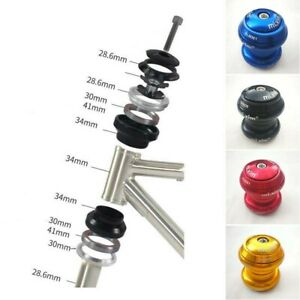Headset Bearing External Threadless Cycling Outdoor Components Supply Road