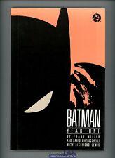Batman Year 1 Hardcover and (1-4) - 407 CGC 7.5 - 404 8.0 - 405 7.5 - 406 9.0
