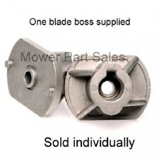 Blade Boss Aadaptor Fits Honda HF1211 HF2315 HF2213 HF2417 HF2220 HF2620 HME