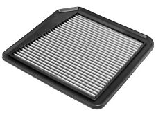 AFE Filters 31-10241 Magnum FLOW Pro DRY S OE Replacement Air Filter