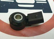 VW Audi Skoda Seat Klopfsensor Knock Sensor 030905377D