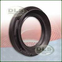 Drive Shaft Oil Seal Land Rover Discovery 3/4, R.Rover L322 to 2012 (TZB500050)
