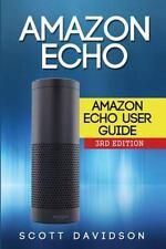Technology,Mobile, Communication, Kindle, Alexa, Computer, Hardware: Amazon...