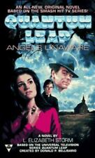 Angels Unaware (Quantum Leap, No 12)