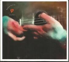 Fosfor Hakon Storm  - CD