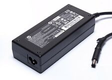 120W Original AC Adapter For HP Spare Part Number 613154-001 645156-001 Laptop