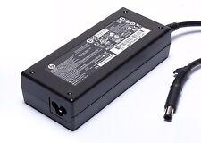 Genuine 120W AC Adapter for HP TouchSmart 600-1050 600-1120 IQ500 IQ504 IQ506