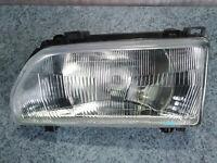 Original KIA Besta Frontscheinwerfer Links Headlight left 0K78851040A