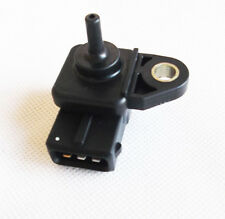 For Mitsubishi Pajero Sport 3.2DiD MAP Sensor Boost Pressure Sensor (2000-2006)