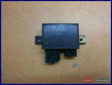 Dispositivo de control cierre centralizado 2108202826 Mercedes-Benz Clase C (w202) C 280