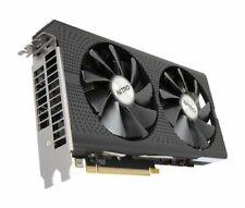 Sapphire Radeon RX 470 4GB Nitro Mining Edition Graphics Card