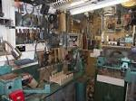 Dexter Machines and Tools