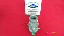 NEW Amal 30mm PREMIER RH Carb Triumph BSA