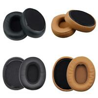 Skullcandy Crusher 3.0 Crusher Cover Replacement Memory Foam Headphone Ear Pads