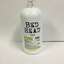 Bed Head Urban Antidotes Re-Energize Shampoo 67.64 oz