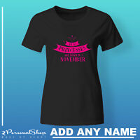 Hen T Shirts Do Party Bride Personalised T-Shirt Ladies Custom Printed Tee