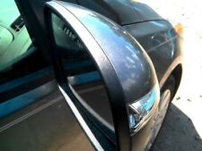 PASSENGER SIDE VIEW MIRROR POWER COUPE WITHOUT PUDDLE LAMP FITS 14 FORTE 247243