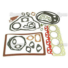 Newholland Compact Gasket Set Fits 2110  SBA195906420