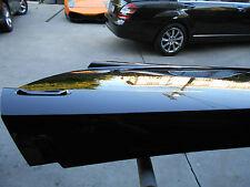 LAMBORGHINI DRIVER DOOR GALLARDO spyder SUPERLEGGERA LP560-4 407831021 LEFT DOOR