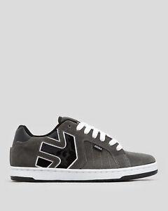 Etnies Metal Mulisha Fader 2 Skate Shoes