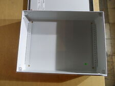 SCHNEIDER ELECTRIC NSYSBMC304012      (JPC2 CT)