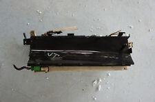 JDM Honda Prelude BB4 bb1 gauge cluster MT vtec manual Digital